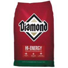 Diamond Original Hi-Energy 22,7 kg