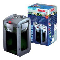 EHEIM 2080 Professionel 3 (500-1200 l)
