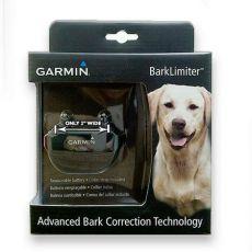 Ovratnica za pse proti lajanju GARMIN BarkLimiter