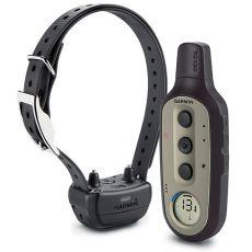 Elektronska ovratnica za treniranje psa GARMIN Delta Sport XC