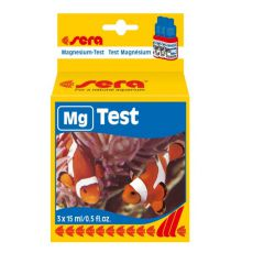 sera Mg test (magnezij)
