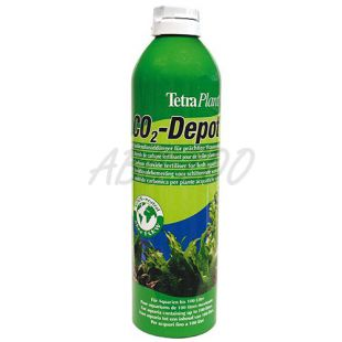TetraPlant CO2 - polnilo 11 g