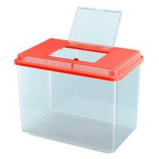 Transportna škatla Ferplast GEO MAXI, 21 L