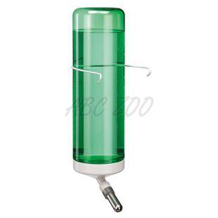 Napajalnik za glodavce DRINKY - 600 ml