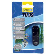 Termometer za nalepiti TH 35