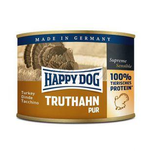 Happy Dog Pur - puran, 200 g