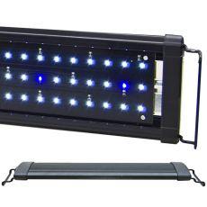 LED osvetlitev akvarijev HI-LUMEN50 - 33 x LED 16,5 W