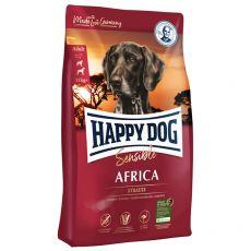 Happy Dog Supreme Africa 1kg