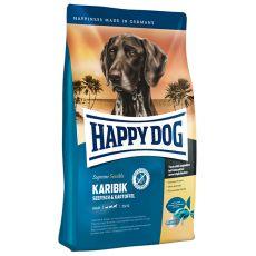 Happy Dog Supreme Karibik 1kg