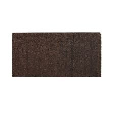 Stena iz stisnjene plute, 100x50x2cm