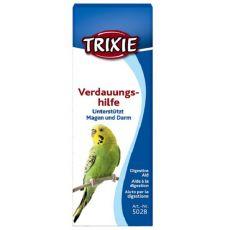 TRIXIE Kapljice proti driski za ptice - 15 ml