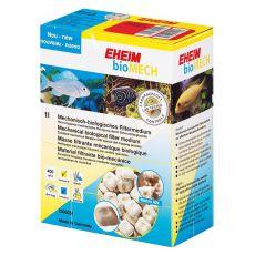 EHEIM bioMECH 1 L – filtrirni medij