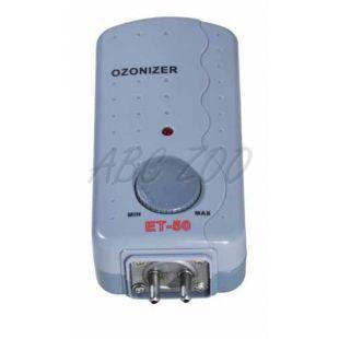 Ozonska naprava ET - 50 mg/h