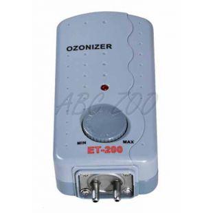 Ozonska naprava ET - 200 mg/h