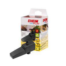 EHEIM miniFlat notranji filter za terarij, 300l/h