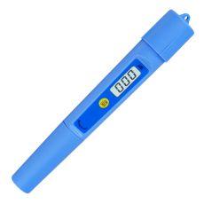 Elektronski merilnik prevodnosti, vodotesen - platinasta sonda