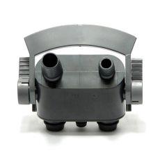 Adapter za cev za filter EHEIM 2226, 2326, 2228, 2328