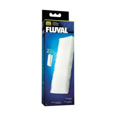 Filtrirna goba FLUVAL 204, 205, 206, 304, 305, 306