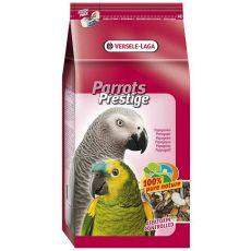 Parrots Prestige 3 kg - hrana za velike papige