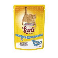 Lara Fitness losos in postrv - 100 g