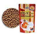 Hrana za zlate ribice Hikari Oranda Gold Mini 100 g