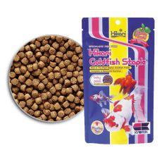 Hrana za zlate ribice Hikari Goldfish Staple Baby 100 g