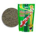 Ribja hrana Hikari Staple Mini 500 g