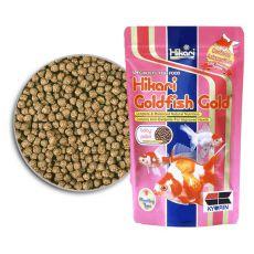 Hrana za zlate ribice Hikari Goldfish Gold Baby 300 g