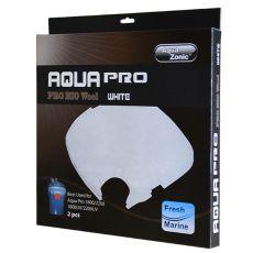 Vata za filter AquaZonic AquaPRO 1800, 1800+UV, 2200+UV