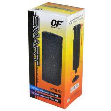 Vložki za filter OF Smart Filter 600 l/h, 800 l/h - biološka pena