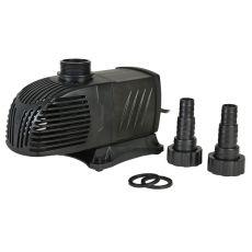 Aqua Zonic AMPHI 5000 - 5000 l/h, višina črpanja 3,5 m