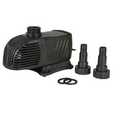 Aqua Zonic AMPHI 6500 - 6500 l/h, višina črpanja 4 m