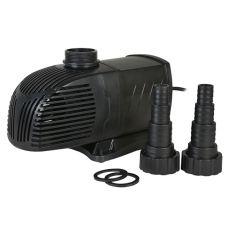 Aqua Zonic AMPHI 8000 - 8000 l/h, višina črpanja 4,5 m