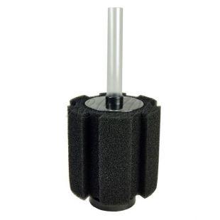 Notranji penasti filter Super OF BF - Junior Jumbo, 680 L