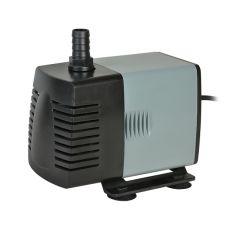 Aqua Zonic EVO 8 - potopna črpalka, 6000 l/h