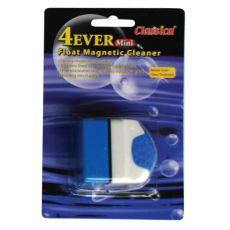 Magnetni čistilec za steklo 4Ever, mini