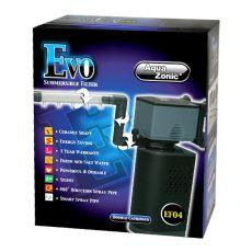 Notranji filter AZ Evo 4 - 2000 l/h