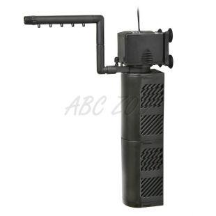 Notranji filter AZ Evo 3 – 1300 l/h