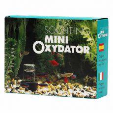 SÖCHTING Oxydator mini – za 60 l