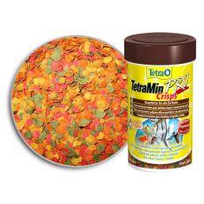 Ribja hrana TetraMin Crisps 100 ml