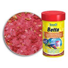 Hrana za bojne ribe Tetra BettaMin 100 ml