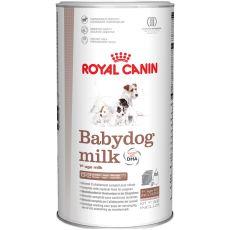 ROYAL CANIN BABY DOG MILK – 400 g