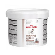 ROYAL CANIN BABY DOG MILK – 2 kg