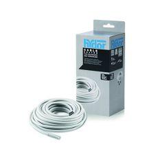 Grelni kabel Hydor 50 W/230 V, 6 m