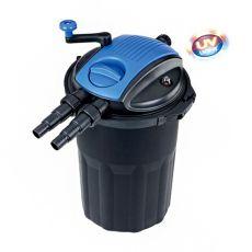 Filter za ribnik EFU-15000 A / UV 24W - Boyu