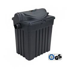Filter za ribnik YT - 9000 + 11W UV - Boyu + črpalka