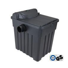 Filter za ribnik YT - 25000 + 18W UV - Boyu + črpalka