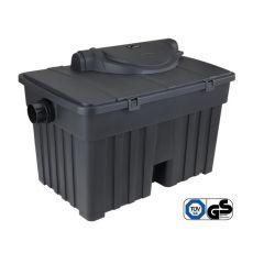 Filter za ribnik YT - 45000 + 36W UV - Boyu + črpalka