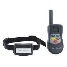 PetSafe elektronska ovratnica za psa - 350m