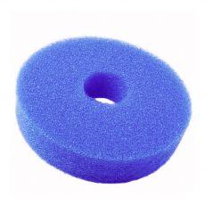 Nadomestna goba za Resun Pond Filter 30 - 1 kos